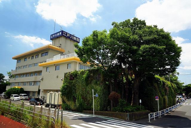 edogawa-hospital